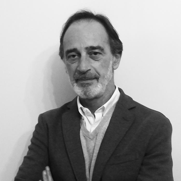 José Ángel Ortega,