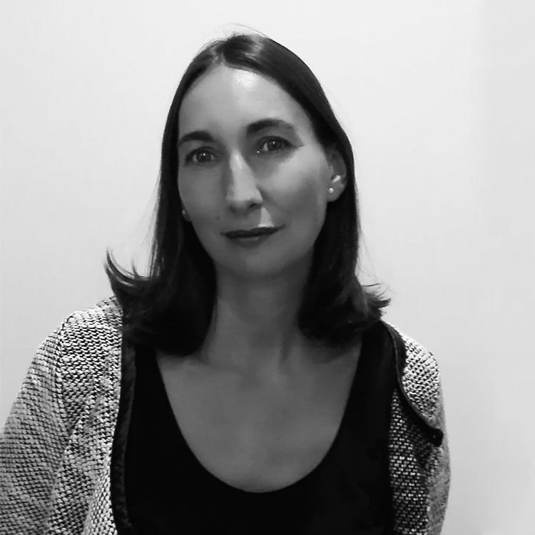 Marta Virto,